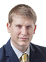 Albertson Personal Injury Lawyer James Edwards