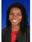 New York Ethics / Professional Responsibility Lawyer Karen Loreece Campbell