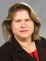 New York County Contracts / Agreements Lawyer Alice Freida Yurke