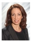Aliso Viejo Public Finance / Tax-exempt Finance Attorney Neda Jannatipour Norbash