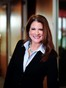 Irvine Divorce / Separation Lawyer Mary Ann Noiroux