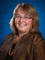 Newtonville Land Use / Zoning Attorney Terresa Marie Bakner