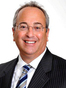Westchester County Commercial Real Estate Attorney Joshua Jacob Grauer