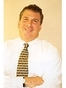 Ridgewood Partnership Attorney Andrew Jay Multer