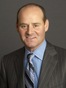 Elmhurst Construction / Development Lawyer Steven M. Charney