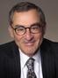 New York Ethics / Professional Responsibility Lawyer Marc Seltzer