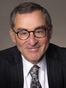 New York Contracts / Agreements Lawyer Marc Seltzer