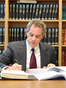 New Rochelle Litigation Lawyer Jonathan D. Sands