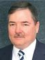 Great Neck Real Estate Attorney Pamela F. Charles