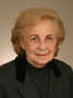 Glen Ridge Debt / Lending Agreements Lawyer Frances S. Margolis