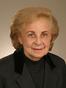 Irvington Debt Agreements Lawyer Frances S. Margolis