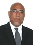 Jamaica Family Law Attorney Ralph Duthely