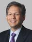 New York Aviation Lawyer Jay Brandon Spievack