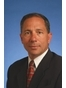 Murray Hill, New York, NY Employee Benefits Lawyer David Michael Ferrara