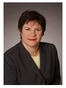 New York Telecommunications Law Attorney Anne Meade Falvey