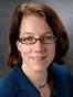 Getzville Construction / Development Lawyer Patricia A. Harris