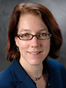 East Amherst Construction / Development Lawyer Patricia A. Harris