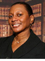 Monsey Civil Rights Attorney Andrea Maxine Antoinette Osborne