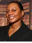Blauvelt Civil Rights Attorney Andrea Maxine Antoinette Osborne