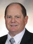 Rego Park Landlord / Tenant Lawyer John William Steigler