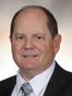 Flushing Landlord / Tenant Lawyer John William Steigler