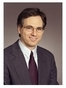 Corona Employment / Labor Attorney David M. Katz