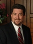 Greene County Workers' Compensation Lawyer Robert D. Curran