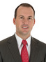 Lubbock Personal Injury Lawyer Chad Douglas Inderman