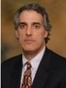 Albertson Commercial Real Estate Attorney Frank J. Pecorelli Jr