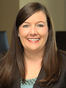 Dallas County Immigration Attorney Christi Leigh Hufford
