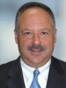 Valley Stream Divorce / Separation Lawyer Leonard Robert Sperber