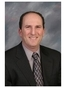 North Plainfield Land Use / Zoning Attorney Jeffrey B. Lehrer