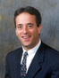 Nassau County Tax Lawyer Eric M. Kramer