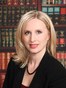 Fort Worth Litigation Lawyer Caroline Cathleen Co Harrison