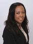 Murrieta Immigration Attorney Chrystal Blossom James