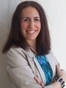 New York Energy Lawyer Carolyn Elefant