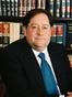 Gramercy, New York, NY Employment / Labor Attorney Steven Glen Mintz