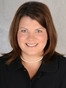 76201 Criminal Defense Attorney Leah Marie Roberts Harbour