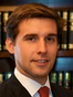New Hyde Park Landlord / Tenant Lawyer William J. Sheehan