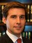 Garden City Park Landlord / Tenant Lawyer William J. Sheehan