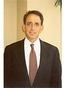 New York Transportation Law Attorney Allan M. Bahn
