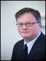 Babylon Lawsuit / Dispute Attorney Peter Breheny
