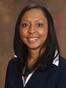 Arlington Guardianship Law Attorney Tawana Hayden Gray