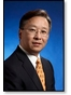 Dix Hills Intellectual Property Law Attorney Frank Chau