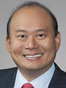 Dallas County Financial Markets and Services Attorney Thomas H. Yang