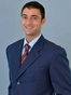 Boston Landlord / Tenant Lawyer Roshan Duvall Jain
