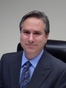 Nassau County Estate Planning Attorney Steven Marc Adler