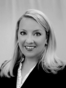 Austin Litigation Lawyer Amanda Garrett Taylor