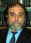 Greece Constitutional Law Attorney Donald George Rehkopf