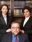 Addisleigh Park Chapter 13 Bankruptcy Attorney Allen A. Kolber